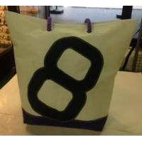 Shopping bag 8